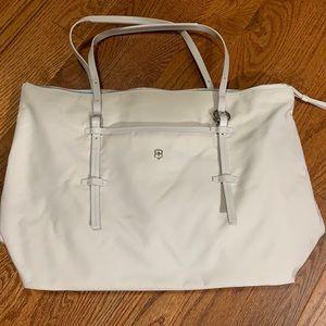 Victorinox Laptop/Professional Bag